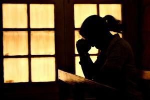 詩篇102:2 | 清晨甘露