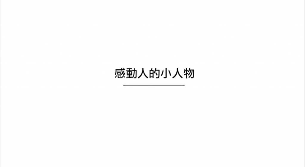 message34