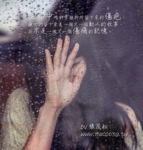 photo-1422544834386-d121ef7c6ea8