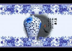 sucaitianxia.com-34940