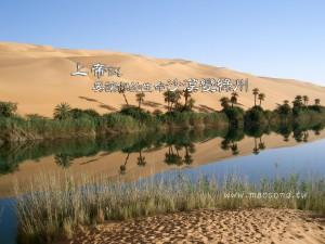 oasis-67549