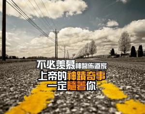 road-166543_1920