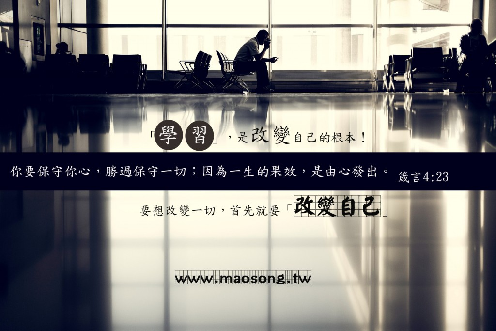 airport-923970_1920