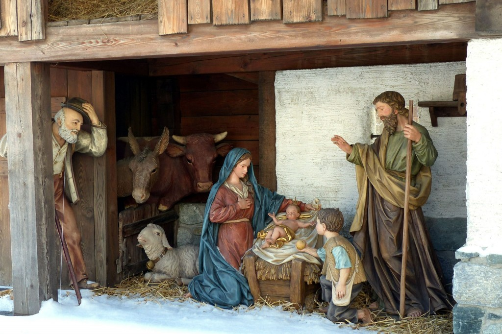 village-nativity-586798_1920